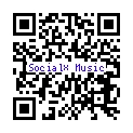 Link to Social :Social × Club for Beginningをご紹介