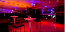 X'mas Special Party!!!@代官山A...