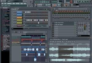 fl-studio-10