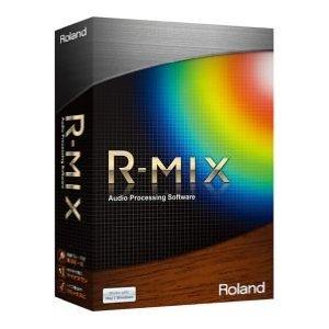 rmixbox