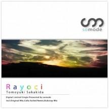 Rayoci